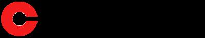 東京コンポーネント株式会社